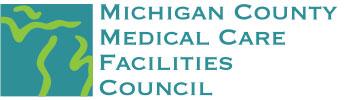MCMCFC Logo